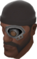 Painted Eyeborg 694D3A.png