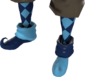 Painted Harlequin's Hooves 18233D.png
