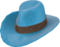 Painted Hat With No Name 256D8D.png