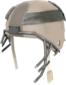 Painted Helmet Without a Home A89A8C.png