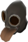 Painted Lollichop Licker 694D3A.png