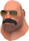Painted Macho Mann A57545.png