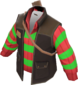 Painted Mislaid Sweater 32CD32.png