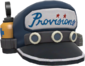 Painted Provisions Cap 28394D.png