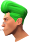 Painted Punk's Pomp 32CD32.png