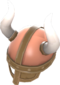 Painted Valhalla Helm E9967A.png