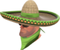 Painted Wide-Brimmed Bandito 729E42.png