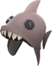 RED Cranial Carcharodon.png