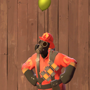 UNUSED Balloon.png