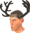 Antlers No Hat.png