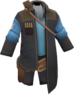 BLU Down Under Duster.png