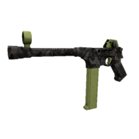 Backpack Woodsy Widowmaker SMG Factory New.png