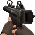 Cleaner's Carbine 1st person.png