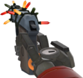 Festive Pistol Engineer with Gunslinger 1st person RED.png