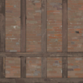 Frontline brickbeam005a.png