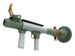 Item icon Aqua Marine Rocket Launcher.png