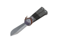 Item icon Botkiller Knife.png