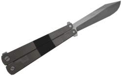 Knife Weapon.png