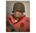 Merch Soldier Portrait.png