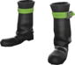 Painted Bandit's Boots 729E42.png