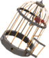 Painted Bolted Birdcage A57545.png