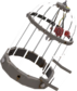 Painted Bolted Birdcage E6E6E6.png