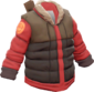 Painted Down Tundra Coat 483838.png