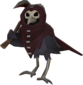 Painted Grim Tweeter 3B1F23.png