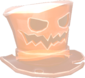 Painted Haunted Hat C36C2D.png