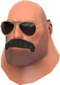 Painted Macho Mann 3B1F23.png