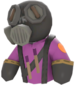 Painted Pocket Pyro 7D4071.png