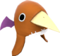 Painted Prinny Hat C36C2D.png