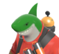 Painted Pyro Shark 32CD32.png