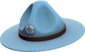 Painted Sergeant's Drill Hat 5885A2.png