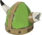 Painted Tyrant's Helm 729E42.png