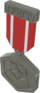 RED Tournament Medal - TF2Connexion Participant.png
