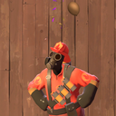 UNUSED Spray Confetti.png