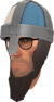 BLU Archer's Sterling.png