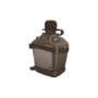 Backpack Power Up Canteen.png