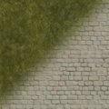 Frontline blendgroundtocobble009b tooltexture.png