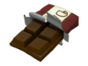 Item icon Dalokohs Bar.png