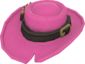 Painted Brim-Full Of Bullets FF69B4 Ugly.png