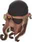 Painted Cap'n Calamari D8BED8.png