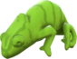 Painted Cobber Chameleon UNPAINTED.png