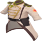 Painted Colonel's Coat 808000.png