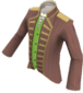Painted Distinguished Rogue 729E42 Epaulettes.png