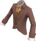 Painted Frenchman's Formals A57545.png