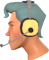 Painted Greased Lightning 839FA3 Headset.png