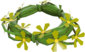 Painted Jungle Wreath 808000.png