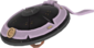 Painted Legendary Lid D8BED8.png